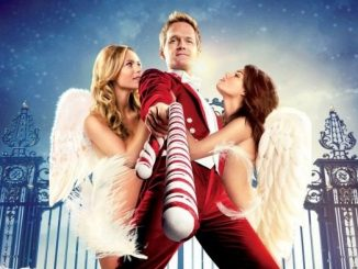 18-best-christmas-movies-amazon-prime