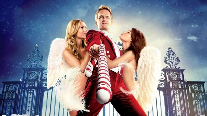 What Christmas Movies Are On Amazon Prime Video Uk? A Complete With for Christmas Movies On Amazon Prime Uk