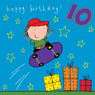 age-10-boys-birthday-card-200-p[ekm]320×320[ekm]