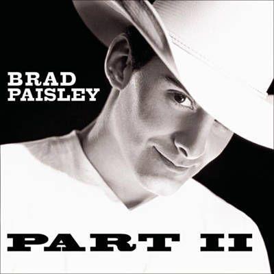 Best Anniversary Songs