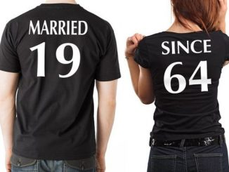 Anniversary Gift Ideas for the Couple