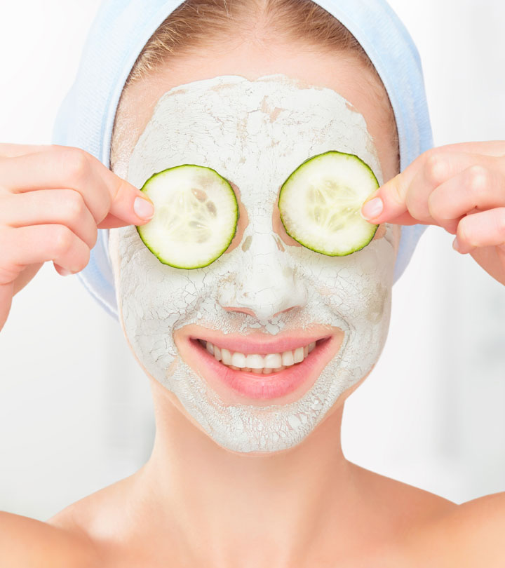 1561_22-Easy-Homemade-Cucumber-Face-Mask-Recipes-To-Nourish-Skin_368500046