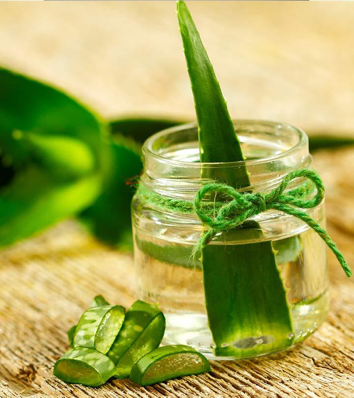 Aloe-Vera-For-Acne-How-To-Use-Aloe-Vera-For-Treating-Acne