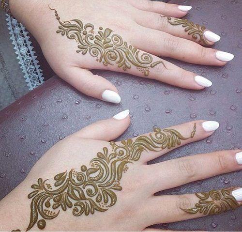 Enchanting-Arabic-Mehndi-Designs-500×479