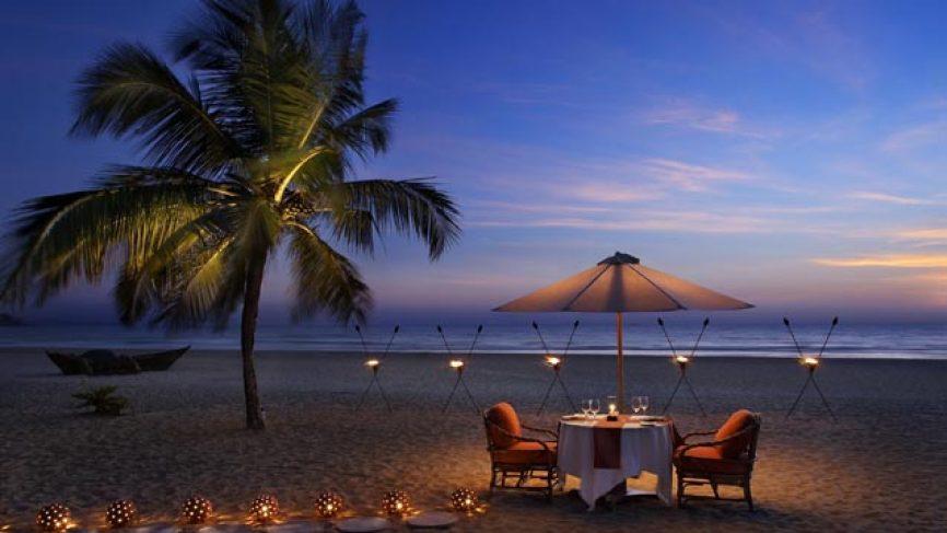 Romantic Dinning (opt-1)-879622860-866×487
