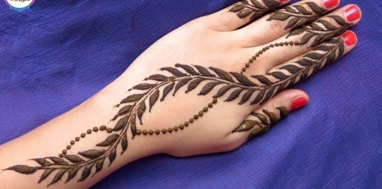 Simple-Arabic-Mehndi-Designs3-1