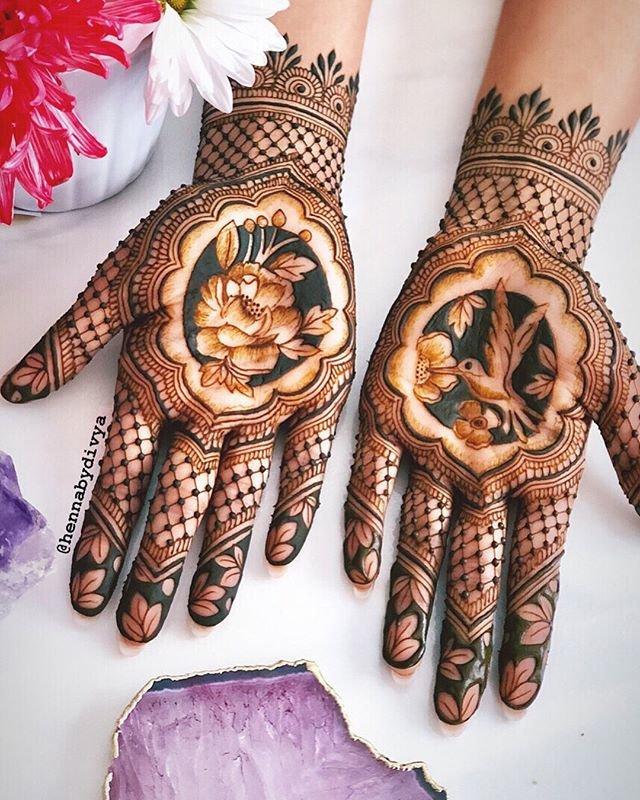non_henna_by_divyaaa